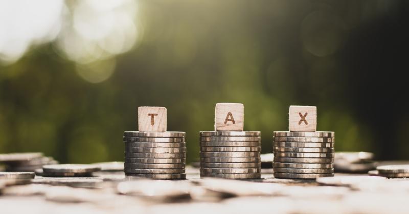 Taglio cuneo fiscale: Decreto pubblicato in Gazzetta con aumenti per 16 milioni di lavoratori