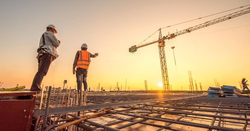 Competenze professionali, strutture in cemento armato, zona sismica e responsabilità: la Cassazione interviene ancora