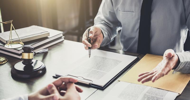 Contratto di compravendita e certificato di agibilità: interviene la Cassazione