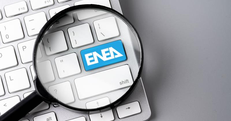 Ristrutturazioni edilizie, Riqualificazione energetica, detrazioni fiscali e comunicazione all'Enea: cosa fare per i lavori terminati nel 2020