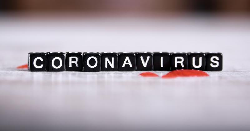 Emergenza Coronavirus COVID-19: la bozza del Maxi Decreto-legge