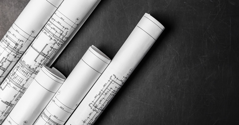 I Concorsi di progettazione e la sindrome dei Mecenati