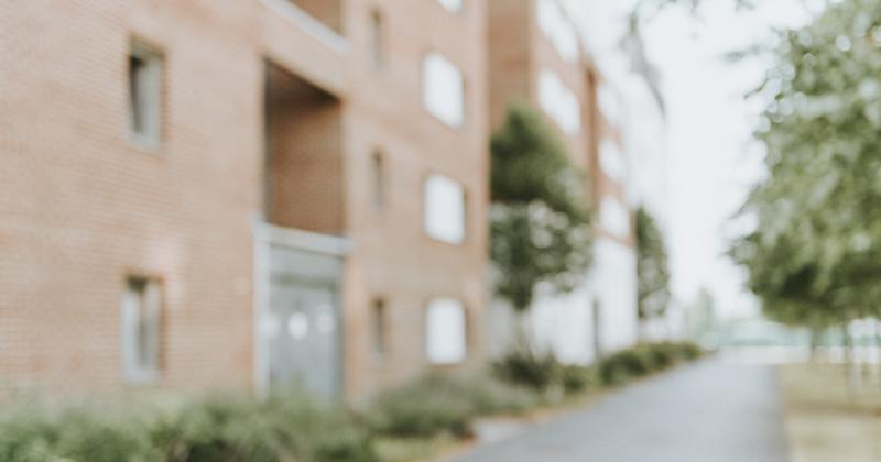 Ecobonus e Sismabonus congiunti (Ecosismabonus): chiarimenti dall'Agenzia delle Entrate sulle parti comuni degli edifici residenziali