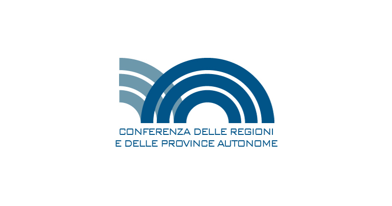 COVID-19: Dalla Conferenza delle Regioni nuova integrazione alle Linee Guida per la riapertura delle Attività Economiche e Produttive