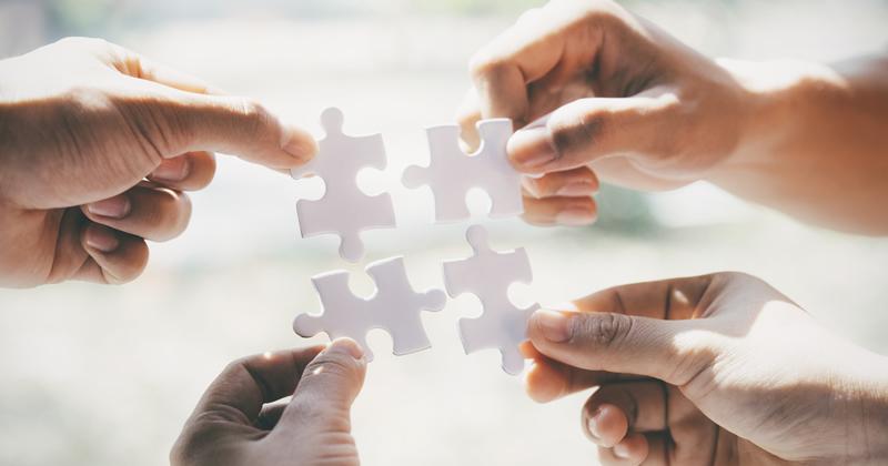La qualificazione SOA nei consorzi Stabili: casi pratici