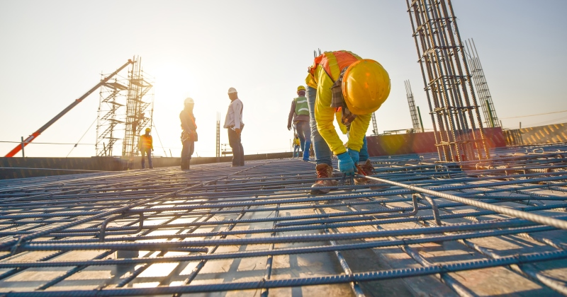 Decreto Semplificazioni: Da ANCE il Dossier con le novità per il settore dei lavori pubblici