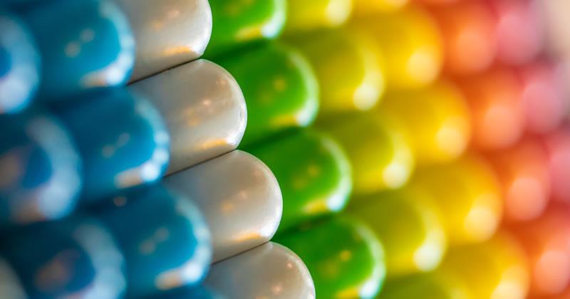 Biometano, aggiornato il contatore degli incentivi