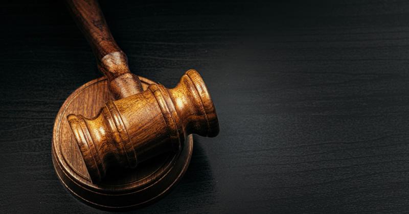 Contenuto minimo offerta tecnica: interviene il Consiglio di Stato