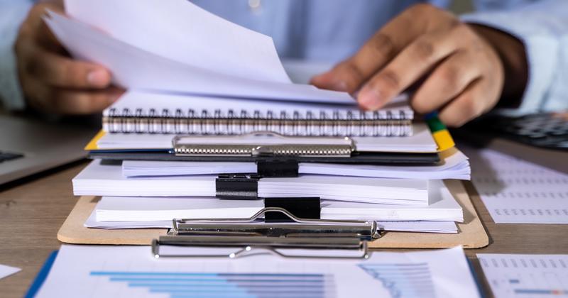 Contratti continuativi di cooperazione, servizio e/o fornitura e deroga al regime autorizzatorio del subappalto: presupposti applicativi e contenuto