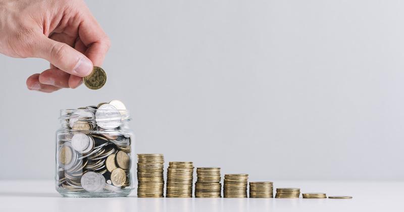Contributo a fondo perduto: ne può beneficiare una società in liquidazione?