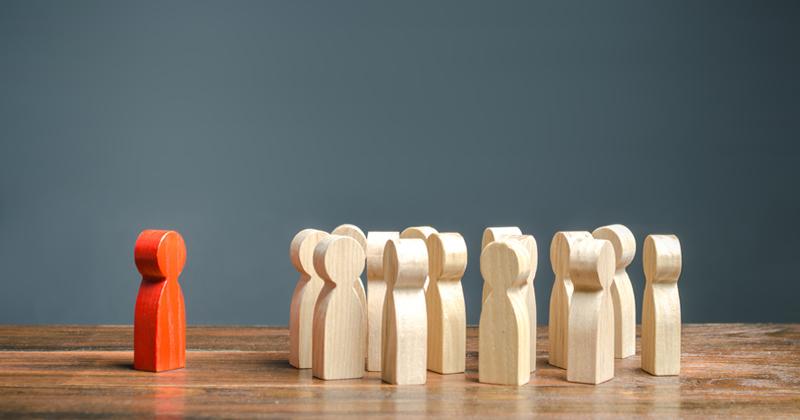 Contributo a fondo perduto, professioni intellettuali, PMI e Stati Generali: occasione persa?