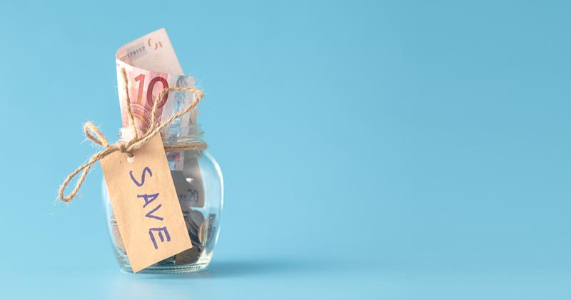 Decreto Rilancio 2020: contributo a fondo perduto per imprese, lavoratori, autonomi e partite IVA
