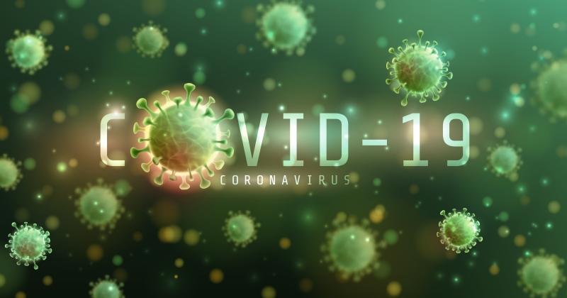 Ultime notizie Coronavirus Covid-19: Il DPCM 22 marzo 2020, le attività sospese e quelle non sospese