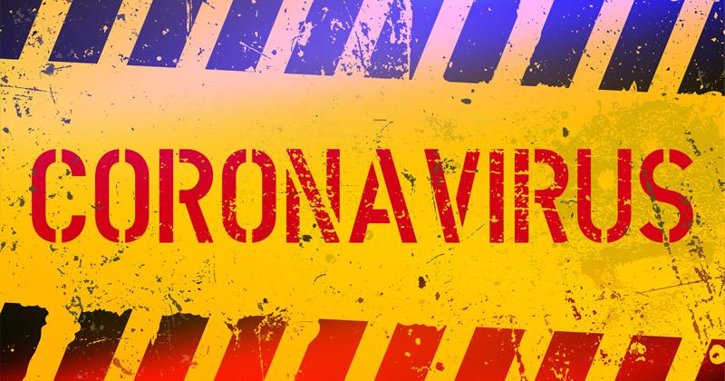 Emergenza Coronavirus COVID-19: Le indicazioni del Viminale sulle disposizioni introdotte dal decreto legge n.19/2020