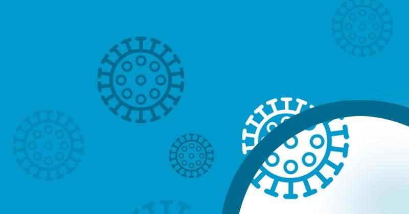 Coronavirus: cos'è, i sintomi, come si diffonde e cosa fare per proteggersi