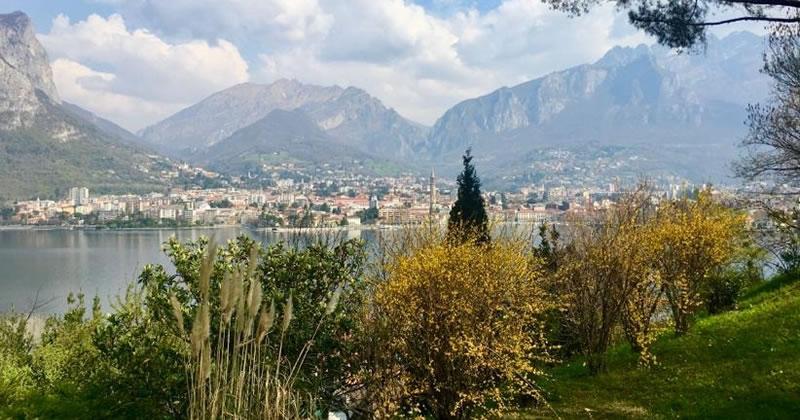 Emergenza Covid-19: pensieri, parole e dubbi dalla Lombardia