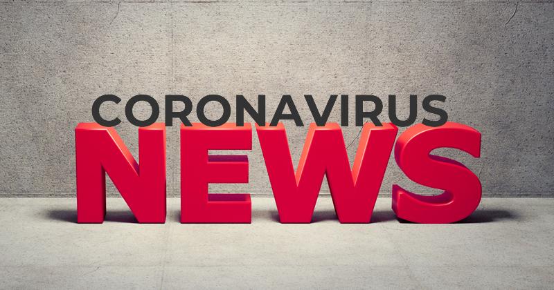 Ultime notizie COVID-19: le nuove regole per mascherine e ristorazione