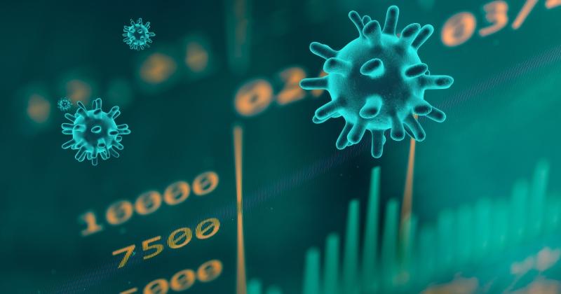 Emergenza Covid-19: Ecco il decreto con i criteri per il monitoraggio del rischio sanitario