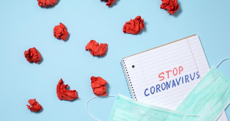 Contenimento del Coronavirus Covid-19: dal Commissario straordinario Sisma 2016 le direttive per gli uffici