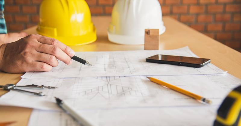 Emergenza Covid-19: l'impatto della crisi sul comparto dei servizi di ingegneria e architettura