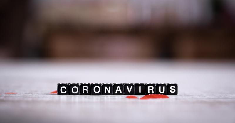 La pandemia Covid 19 e la sospensione dei lavori