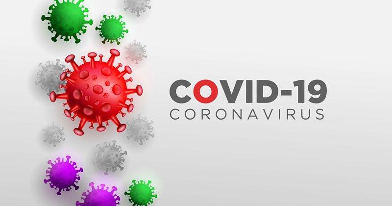 Coronavirus Covid-19 ieri: In Italia 5724 nuovi casi ed un totale di 74.829 positivi. Le nuove Ordinanze regionali