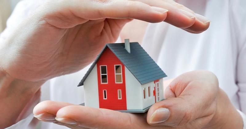 Emergenza COVID-19 e Agevolazioni prima casa: più tempo per trasferire la residenza