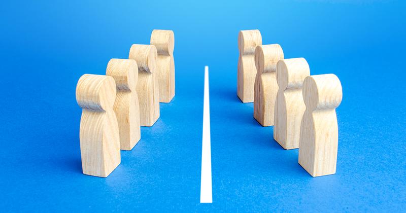 Superbonus 110%: nasce il primo marketplace per la cessione e lo scambio dei crediti fiscali