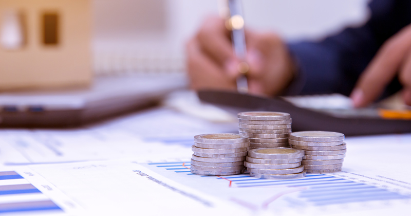 Emergenza COVID-19 e #CuraItalia: le principali novità fiscali introdotte