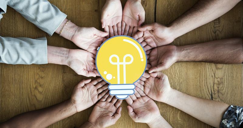 Legge di Bilancio 2021: le proposte ANCE su Superbonus 110%, opere pubbliche ed edilizia privata