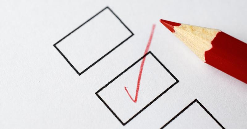 Superbonus 110% e Decreti del MiSE: confermata la registrazione con osservazioni da parte della Corte dei Conti
