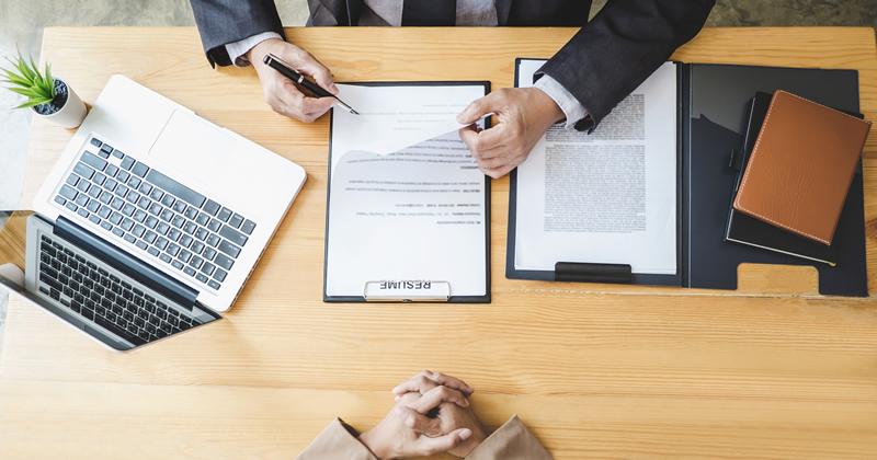 Superbonus 110%: pronto il primo decreto del MiSE con requisiti minimi, massimali di costo e procedure per i controlli
