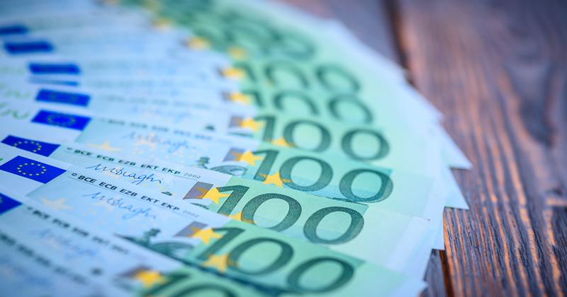 Decreto Rilancio: Guida operativa e Vademecum sul contributo a fondo perduto per imprese e partite IVA