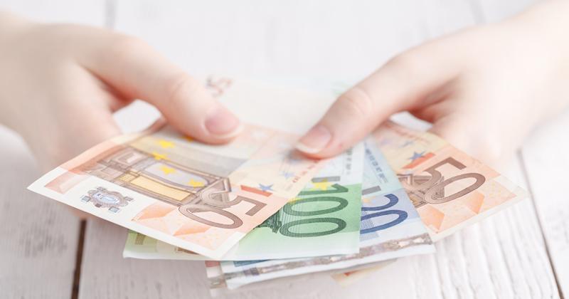 Decreto Rilancio 2020: il Fondo di liquidità per il pagamento dei debiti commerciali degli Enti territoriali
