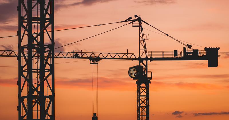 Decreto Semplificazioni e Testo Unico Edilizia: nuove modifiche ad abusi edilizi e accertamento di conformità