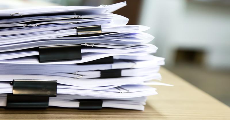 Decreto Semplificazioni: pronto il piano anti-burocrazia?