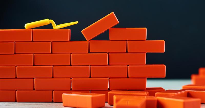 Superbonus 110%, demolizione, ricostruzione e abitazione principale: nuova risposta dell'Agenzia delle Entrate