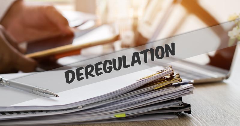 Ripartenza, Codice dei contratti e Commissari straordinari: si va verso la deregulation?