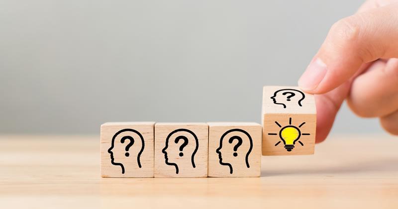 Ristrutturazione edilizia, detrazioni fiscali ed edilizia libera: cosa occorre dichiarare?