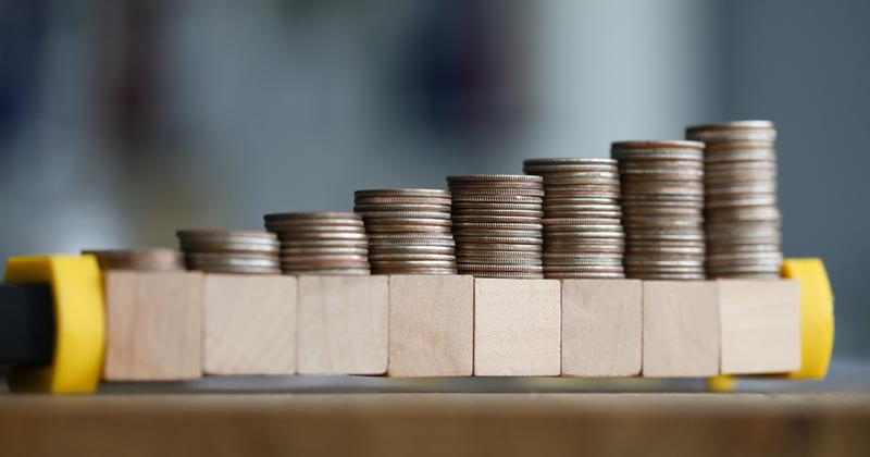 Superbonus 110%, Bonus Casa, Ecobonus, Sismabonus, Bonus facciate: sconto in fattura e cessione del credito per tutte le detrazioni fiscali
