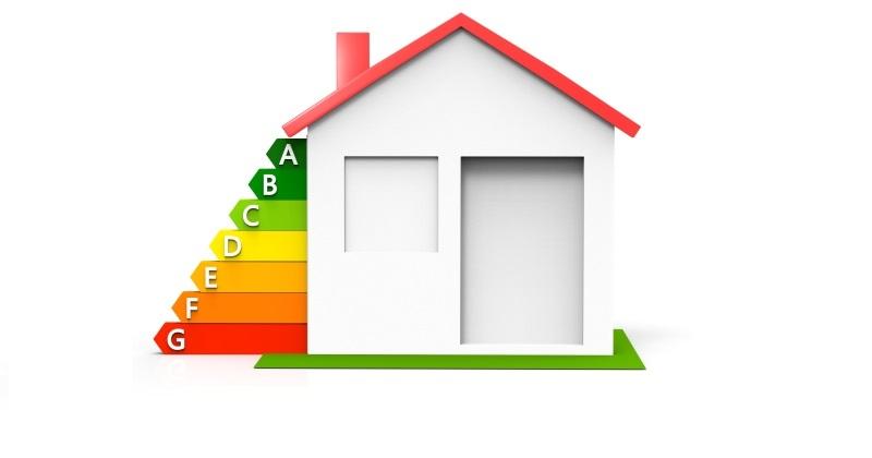 Diagnosi energetica nelle PMI: Pubblicate le linee guida