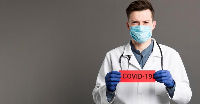 Coronavirus Covid-19: Tutti provvedimenti pubblicati sino ad oggi