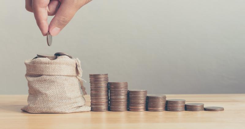 Art Bonus e fondazioni culturali: le donazioni possono beneficiare del credito d'imposta?