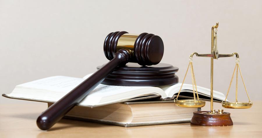 Raggruppamenti temporanei di imprese, durc e Cause da esclusione: nuova sentenza del Consiglio di Stato