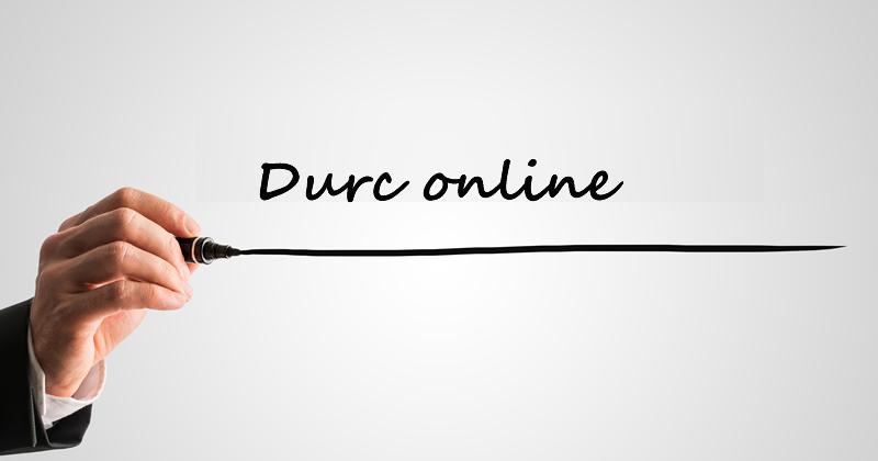 La validità e la copertura DURC al tempo Covid-19