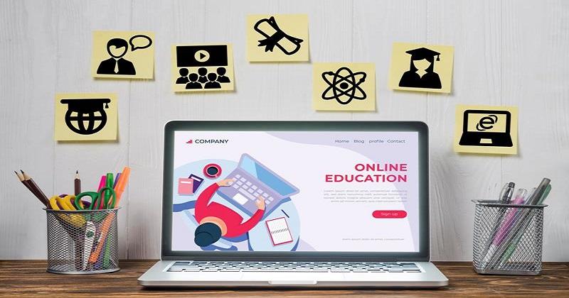 Scuola: Pubblicate le Linee guida per la Didattica digitale integrata (DDI)