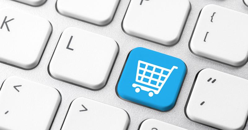 CPO Rules: una piattaforma di eProcurement made in Italy
