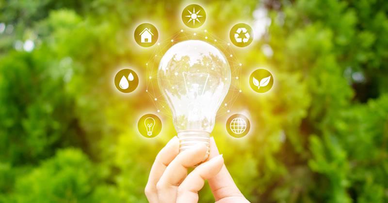 Ecobonus 2020: tutti gli interventi ammessi alla detrazione fiscale