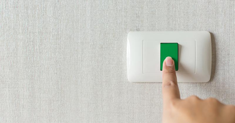 Ecobonus 2020: come e quando richiedere le agevolazioni fiscali per il risparmio energetico di edifici esistenti
