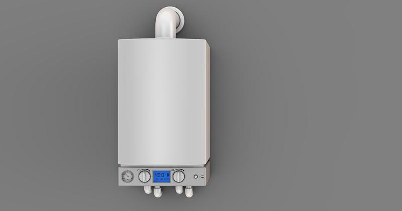Ecobonus pompe di calore: quali sono i requisiti?